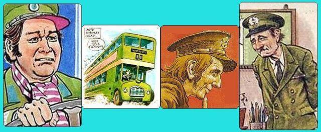 File:Lookin busesimages.JPG