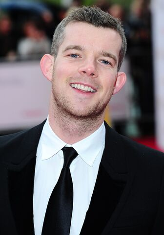 File:Russell Tovey.jpg