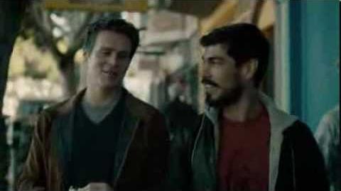 Looking Season 1 Trailer 2 (HBO)-0