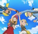THE BEST OF POCKET MONSTER XY