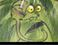 Legaran Snail