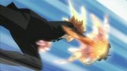 Odama Vegitax attack3