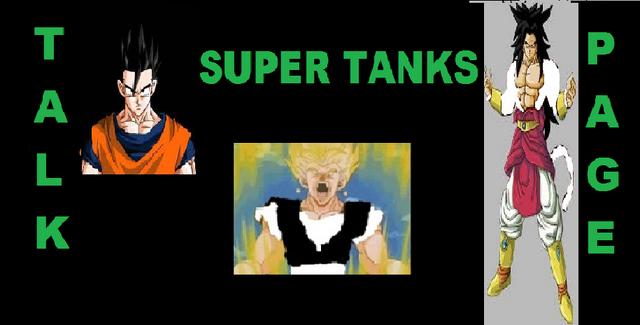 File:Super Tanks Talk Page .png