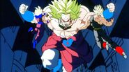 640px-Broly Vs Trunks and Gohan