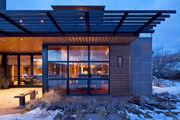 Exterior-View-DiningRm-Wint