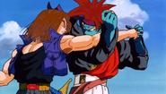 640px-4. Kogu blocks Trunks' punch