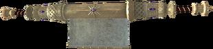 ElderScroll