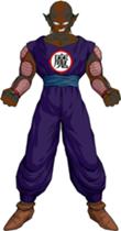 110px-Big Mini Piccolo