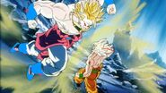 640px-Broly Vs Goku Final Battle