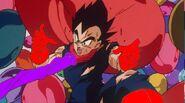 640px-DragonballZ-Movie12 1457