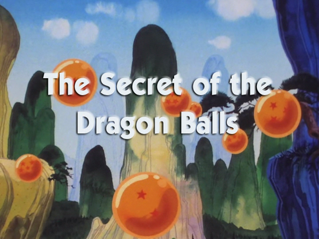 File:First Episode.png