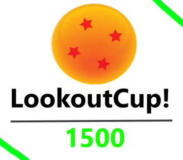 LookoutCup1500
