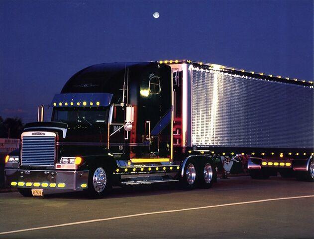 File:Truck2.jpg