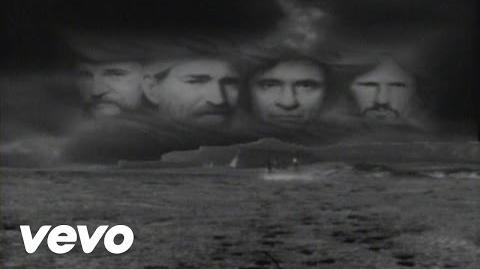 The Highwaymen - Highwayman