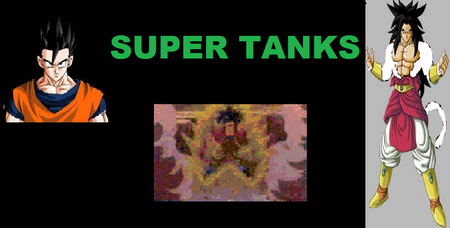 File:Tanks talk page photo.png