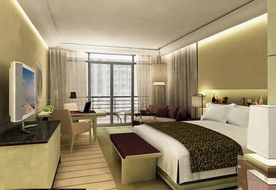 The Most Beautiful Bedrooms In The World image - beautiful beds and bedroom most expensive beds most