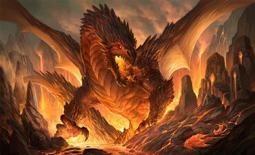 Fire-Dragon-06101