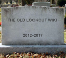 The Lookout Archive Wiki
