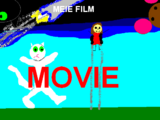 List of characters (Meie film movie)