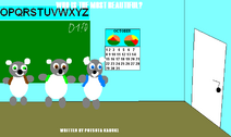 Pandaepisode0081