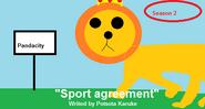 Pandaepisode0014