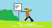 Pandaepisode13