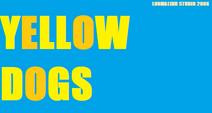 Yellowdog1
