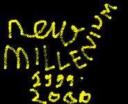 Newmill