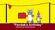 Pandaepisode5