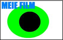 Meie film