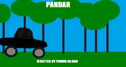Pandaepisode0073