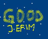 Jefim