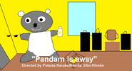 Pandaepisode3