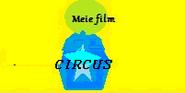 Meie Film S01E01-Circus
