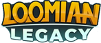 Loomian Legacy Wiki