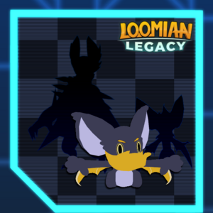 Discuss Everything About Loomian Legacy Wiki Fandom - roblox loomian legacy duskit wiki how to get free robux