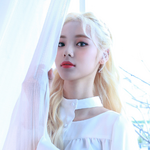 XX Promotional Picture JinSoul