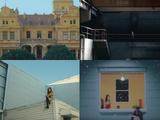 LOONAVERSE/Locations/Eden