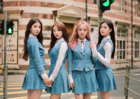 LOONA 1-3 Love and Live group photo 2