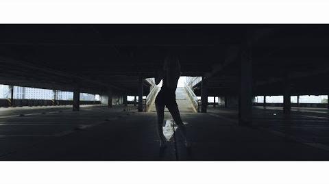 "Teaser 이달의 소녀 (LOONA) ""Hi High"""