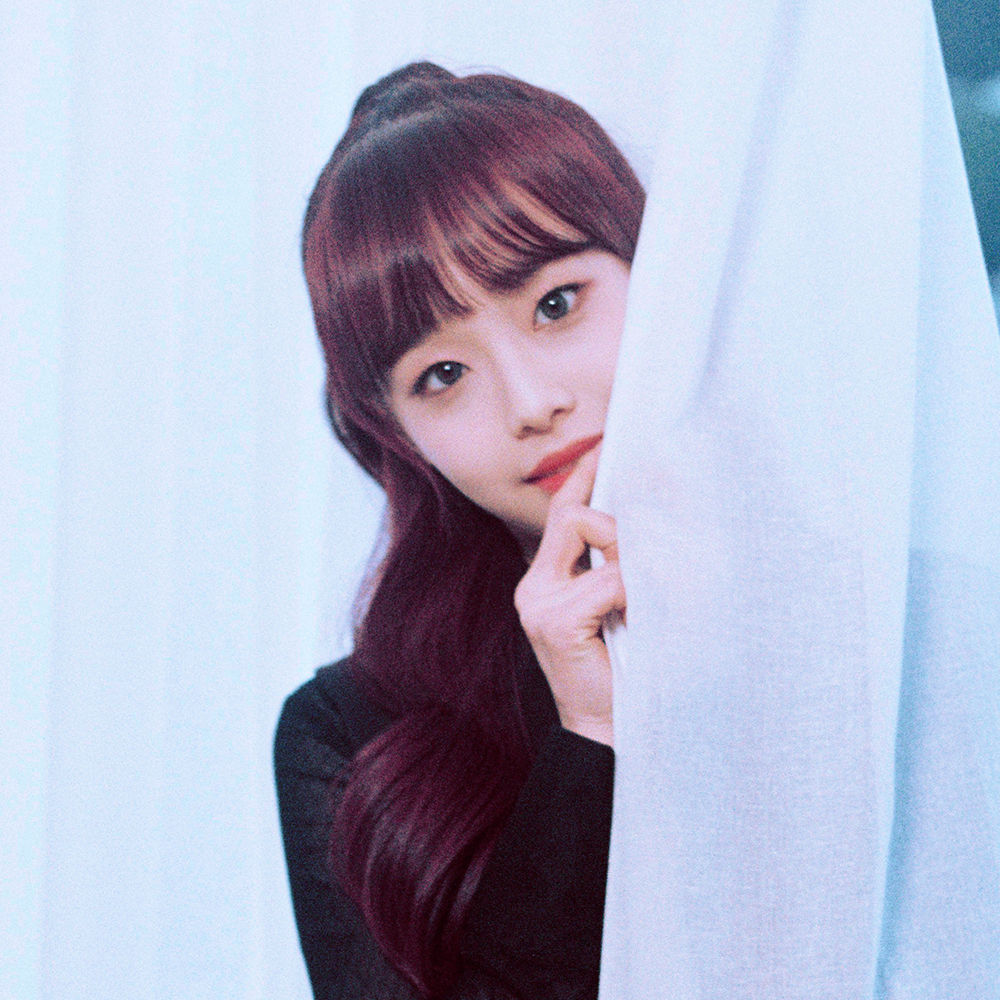 Chuu | LOOΠΔ Wiki | FANDOM powered by Wikia
