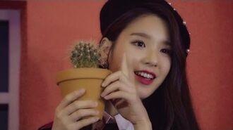 이달의소녀탐구 17 (LOONA TV 17)