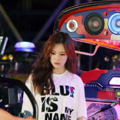"""So What"" MV BTS #31"