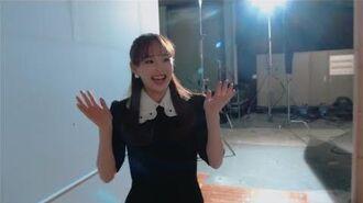 이달의소녀탐구 279 (LOONA TV 279)