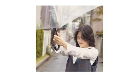 """Teaser 이달의 소녀 현진 (LOONA HyunJin) """"Tokyo"""""""