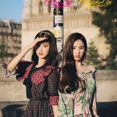 'HeeJin & HyunJin' #2
