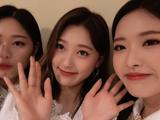 Triplet Line
