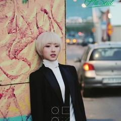 'HaSeul' #3