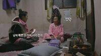Mbc 예능 가시나들 미공개영상 EP