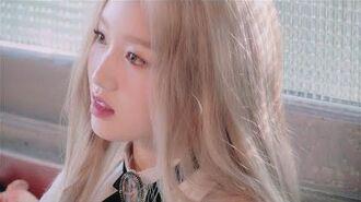 이달의소녀탐구 272 (LOONA TV 272)